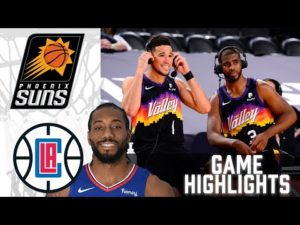 suns-vs-clippers-highlights-halftime-nba-april-8.jpg