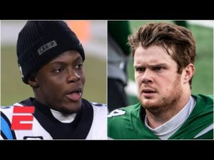 what-is-teddy-bridgewaters-future-after-the-panthers-traded-for-sam-darnold-kjz.jpg