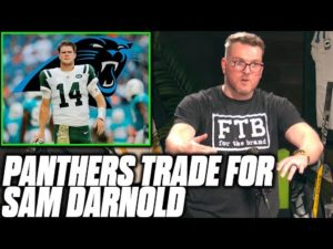 pat-mcafee-reacts-to-sam-darnold-being-traded-to-the-carolina-panthers.jpg