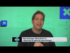 gmfb-peter-schrager-releases-his-full-round-1-mock-draft-the-new-york-jets-nfl.jpg