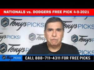 nationals-vs-dodgers-4-9-21-free-mlb-picks-and-predictions-on-mlb-betting-tips-for-today.jpg