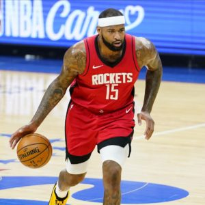 nba-rumors-demarcus-cousins-will-be-launched-by-rockets-amid-lakers-buzz.jpg