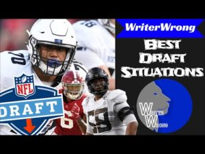 detroit-lions-draft-scenarios-best-and-worst-things-the-lions-can-do-on-draft-night.jpg