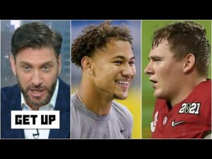 greeny-predicts-the-49ers-will-draft-trey-lance-over-mac-jones-with-the-no-3-pick-get-up.jpg