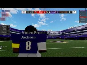 baltimore-ravens-vs-tampa-bay-buccaneers-scrimmage-3v3-roblox-league-football-fusion.jpg