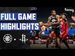 reggie-jackson-and-clippers-come-back-to-beat-houston-rockets-honey-highlights.jpg