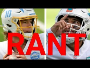 ranting-on-dolphins-fans-who-always-hate-on-justin-herbert.jpg