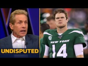 undisputed-skip-reacts-to-jets-trading-sam-darnold-to-panthers-for-three-draft-picks.jpg