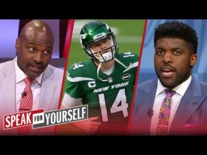 wiley-and-acho-react-to-the-jets-trading-sam-darnold-to-the-panthers-nfl-speak-for-yourself.jpg