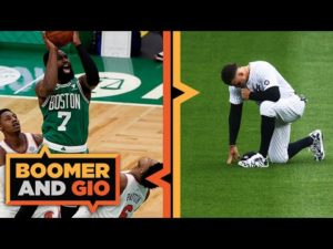 knicks-lose-another-close-one-aaron-judge-has-side-pain-boomer-and-gio.jpg