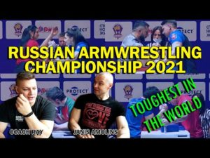 toughest-arm-wrestling-nationals-in-the-world-russian-championship-2021.jpg