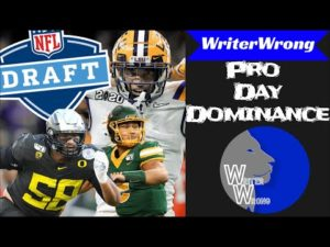 detroit-lions-top-targets-pro-day-results-jamar-chase-penei-sewell-etc.jpg
