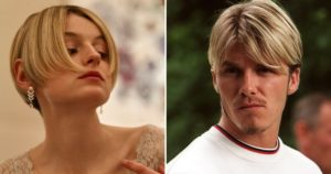 the-crowns-emma-corrin-was-once-emulating-90s-hunks-love-david-beckham-all-award-season.jpg