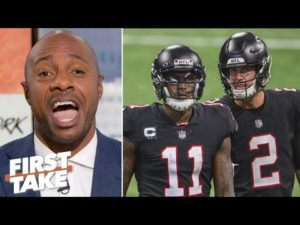 jay-williams-reacts-to-atlanta-falcons-open-to-trading-no-4-draft-pick.jpg