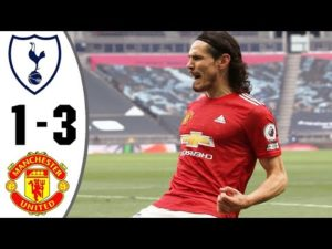 tottenham-vs-manchester-united-1-3-extended-highlights-all-goals-2021-hd.jpg