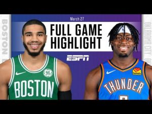 boston-celtics-vs-oklahoma-city-thunder-full-game-highlights-nba-on-espn.jpg