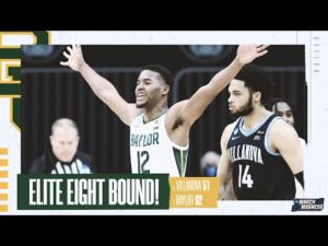baylor-vs-villanova-sweet-16-ncaa-tournament-extended-highlights.jpg
