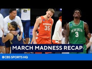 march-madness-recap-oral-roberts-upsets-ohio-state-syracuse-advances-cbs-sports-hq.jpg