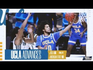 michigan-state-vs-ucla-first-four-ncaa-tournament-extended-highlights.jpg