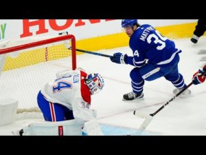 montreal-canadiens-vs-toronto-maple-leafs-extended-highlights-4-7-21-nbc-sports.jpg
