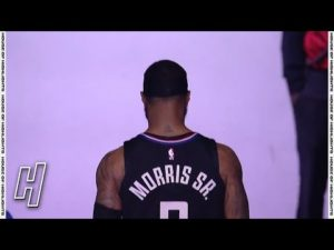 marcus-morris-gets-ejected-too-suns-vs-clippers-april-8-2021.jpg