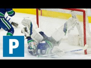 bo-horvat-and-braden-holtby-on-canucks-3-2-ot-win-over-maple-leafs-the-province.jpg