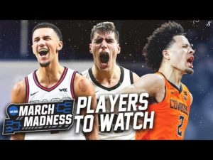 players-to-watch-in-march-madness-2021-pt-1-marchmadness.jpg