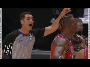 dwight-howard-ejected-from-game-76ers-vs-clippers-march-27-2021.jpg