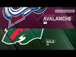 colorado-avalanche-vs-minnesota-wild-apr-5-2021-highlights.jpg