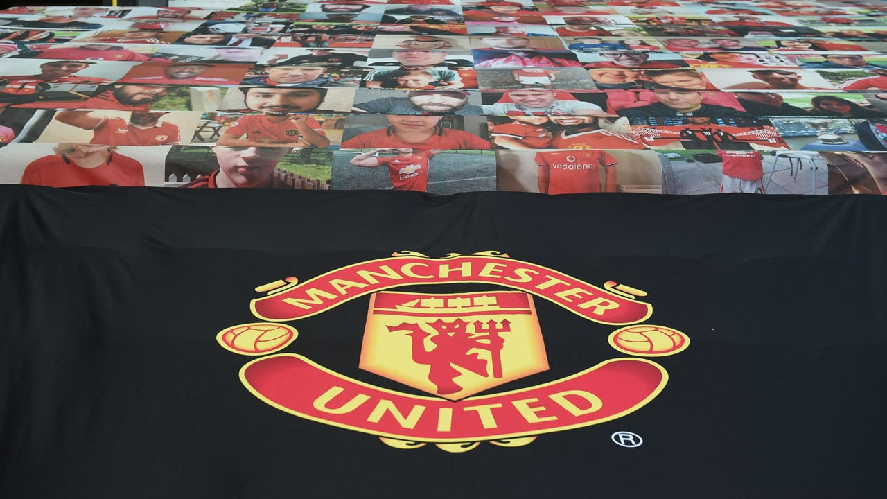 juventus-manchester-united-shares-soar-on-colossal-league-plans.jpg