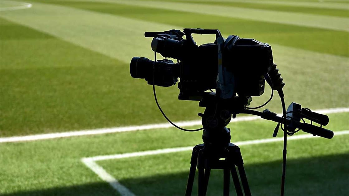 glance-liverpool-v-newcastle-reside-tv-the-realm-channel-listings-for-saturday-at-anfield.jpg