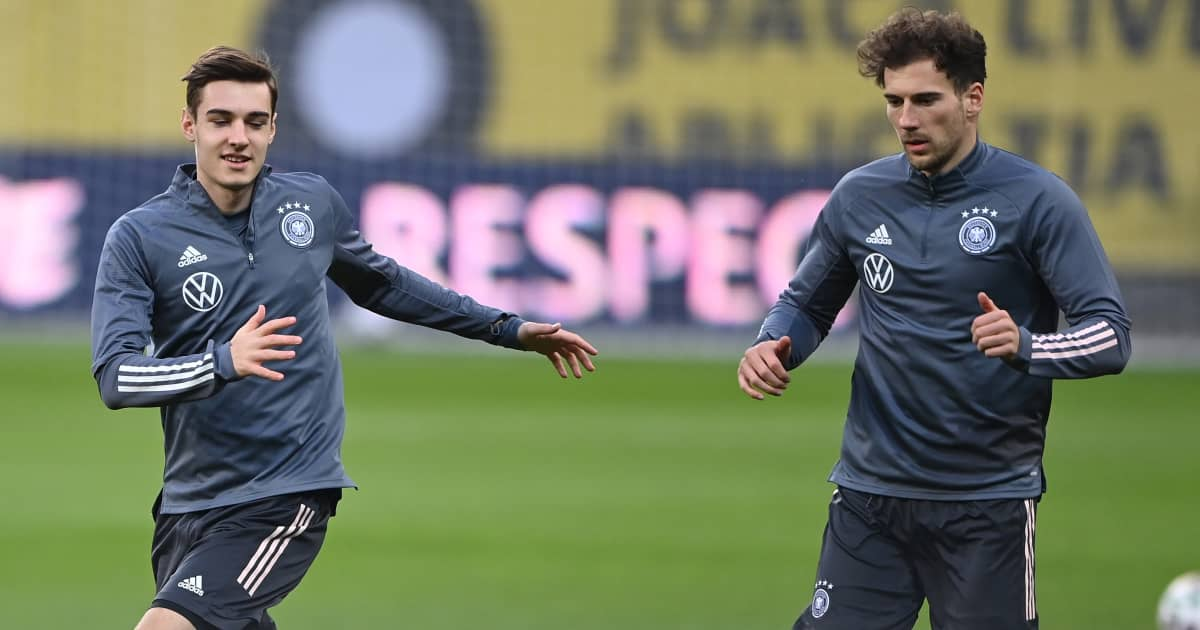 liverpool-course-to-e45m-rated-german-clears-after-bayern-snub-is-defined.jpg