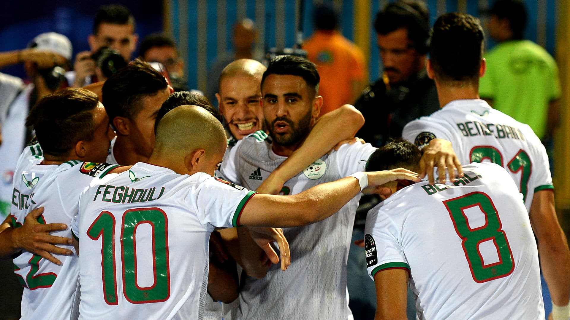 mahrez-on-the-accurate-note-as-5-essential-particular-person-algeria-cease-afcon-qualifiers-with-an-unbeaten-document.jpg