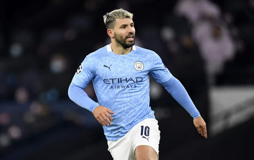 manchester-metropolis-verify-that-sergio-aguero-will-leave-at-the-tip-of-the-season.jpg