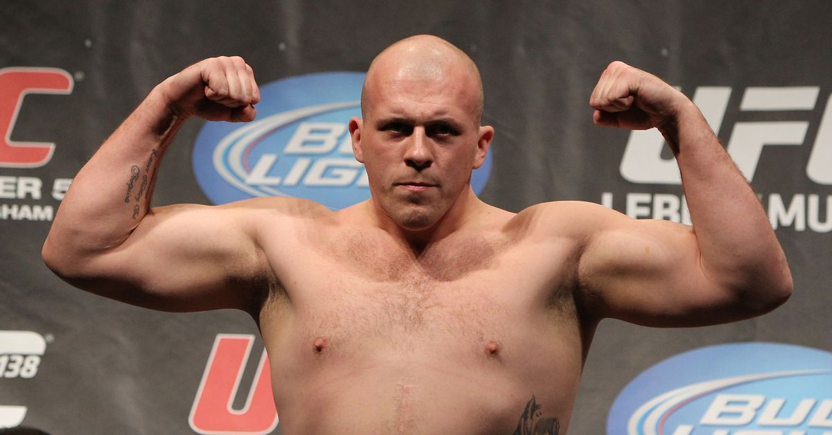 ex-ufc-fighter-want-broughton-sentenced-to-over-8-years-in-jail-after-performing-as-enforcer-for-drug-ring.jpg