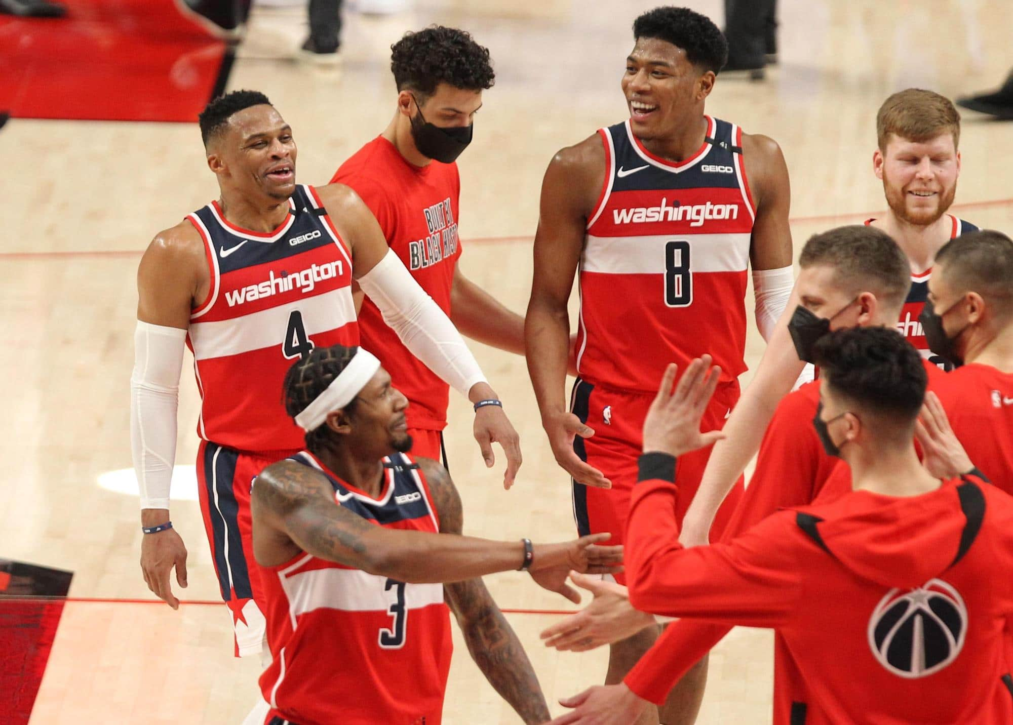 wizards-at-lakers-lineups-injury-portray-and-broadcast-files-for-monday.jpg