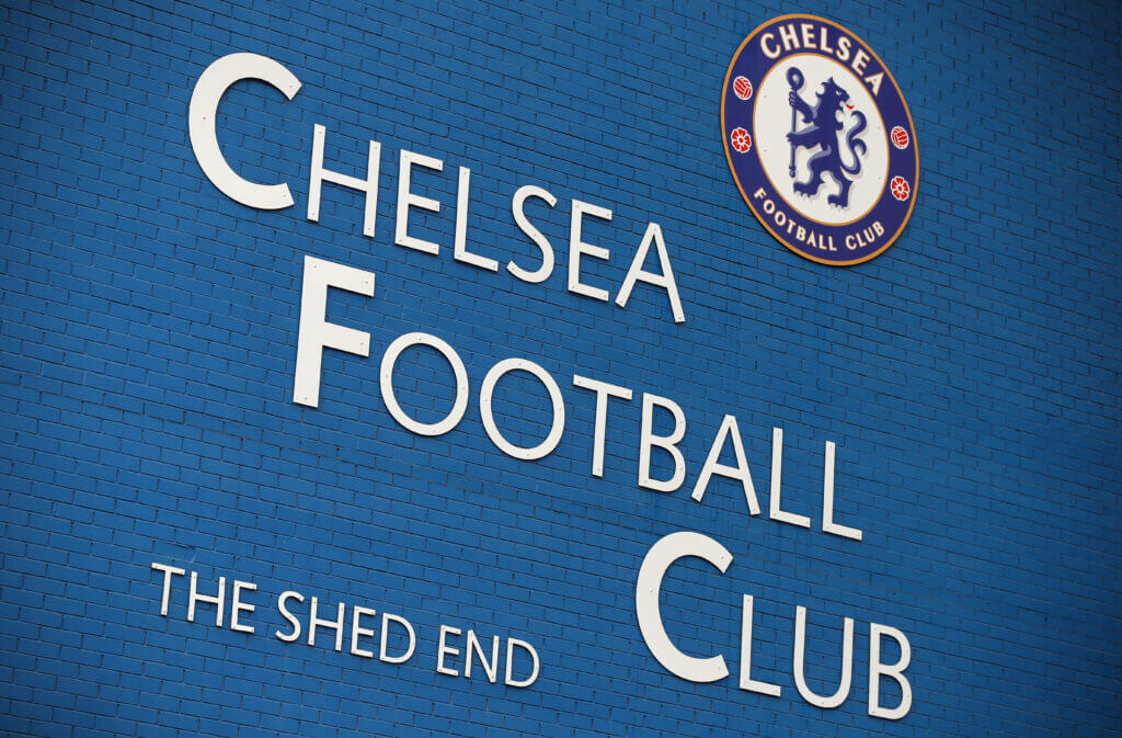 chelsea-planning-to-withdraw-from-european-natty-league.jpg