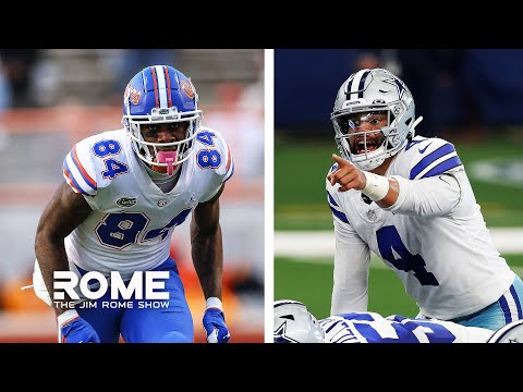 jerry-jones-wants-kyle-pitts-and-dak-prescott-together-in-dallas-the-jim-rome-show.jpg