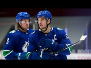 vancouver-canucks-are-physically-and-mentally-in-much-better-condition-now.jpg