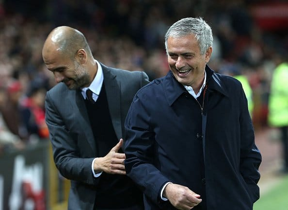 director-difficult-to-sell-reported-tottenham-and-manchester-city-targets-expects-85m-a-minimum-of.jpg