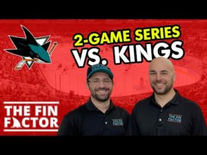 san-jose-sharks-vs-los-angeles-kings-ep-111.jpg