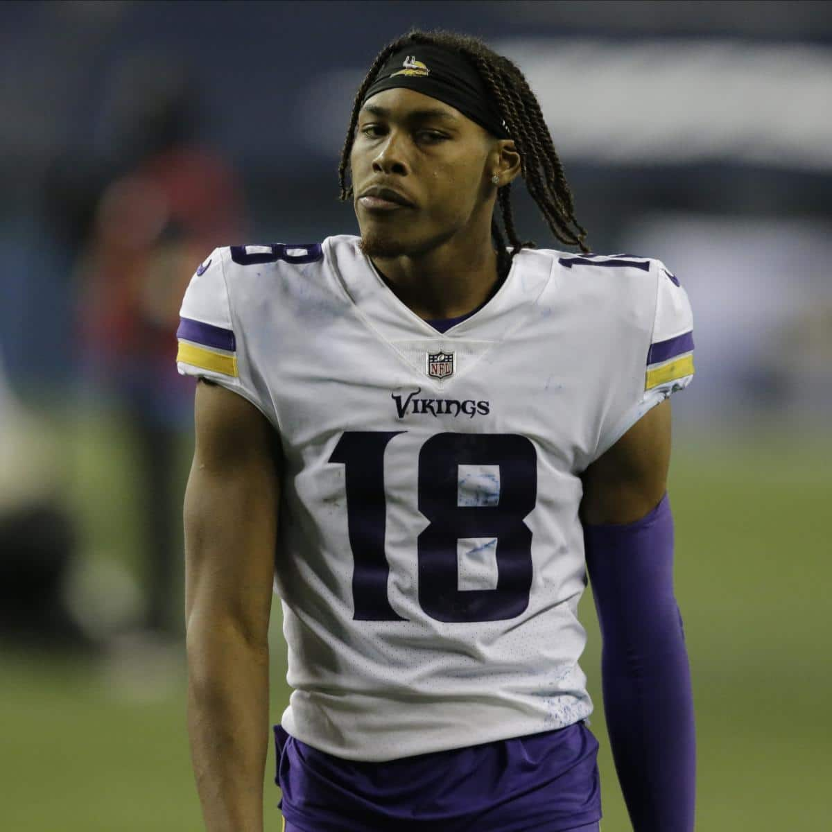 justin-jefferson-takes-shot-at-eagles-positively-chuffed-to-be-with-vikings.jpg
