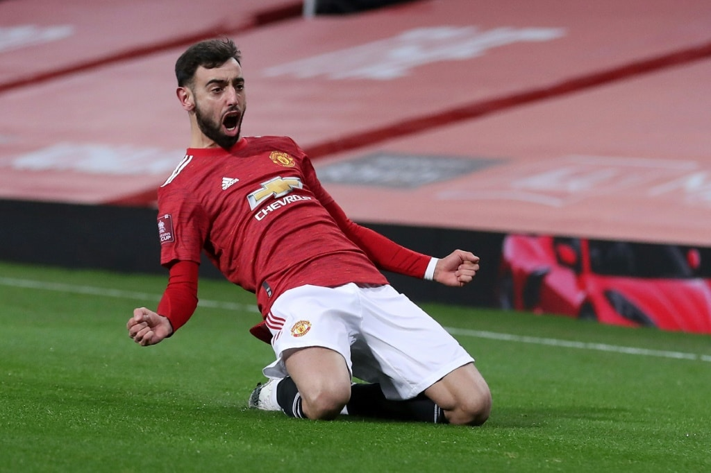 bruno-fernandes-unearths-two-instances-to-commit-future-to-manchester-united.jpg