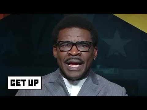 michael-irvin-reacts-to-jerry-jones-envisioning-pairing-te-kyle-pitts-with-dak-prescott-get-up.jpg