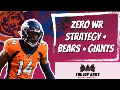 zero-wr-chicago-bears-and-new-york-giants-outlook.jpg