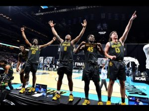 2021-march-madness-best-moments-2021-ncaa-tournament-highlights.jpg