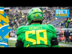 trading-up-for-sewell-surprise-prop-bets-and-the-biggest-charger-fan-gac-live-qa-april-23rd.jpg