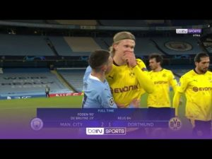agent-foden-man-city-star-shares-some-words-with-haaland-post-game.jpg