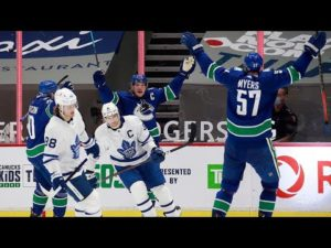 vancouver-canucks-return-from-23-day-covid-outbreak-giving-superb-effort-to-defeat-maple-leafs.jpg