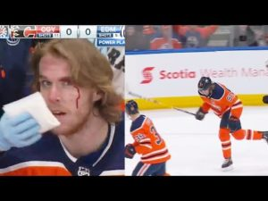 connor-mcdavid-angry-moments.jpg